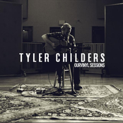 Tyler Childers | OurVinyl Sessions