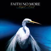 Caffeine by Faith No More