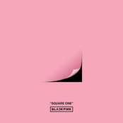 Square One - Single
