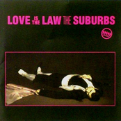 The Suburbs: Love Is The Law