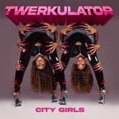 Twerkulator - Single