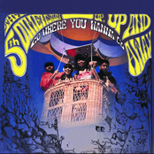 5th Dimension: Up, Up And Away