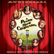 A Prairie Home Companion: Original Motion Picture Soundtrack