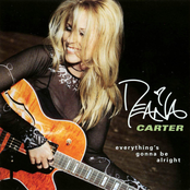 Deana Carter: Everything's Gonna Be Alright
