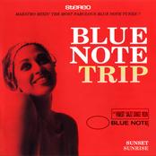 Blue Note Trip: Sunset/Sunrise Disc 1