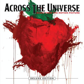 Dana Fuchs Band: Across the Universe (Music from the Motion Picture) [Deluxe Edition]