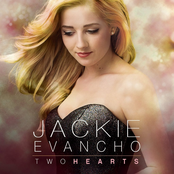Jackie Evancho: Two Hearts