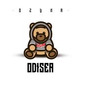 Ozuna: Odisea