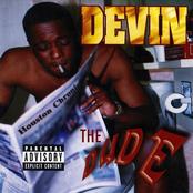 Devin the Dude: Devin The Dude