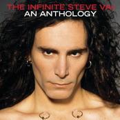 The Infinite Steve Vai: An Anthology Disc 1