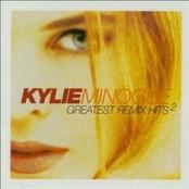 Greatest Remix Hits Vol. 2
