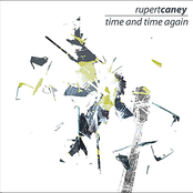Time and Time Again - EP
