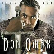 Don Omar: King Of Kings