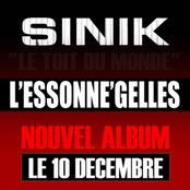 L'ESSONNE'GELLES