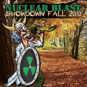 Nuclear Blast Showdown Fall 2010