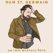 Dan St. Germain: No Real Winners Here