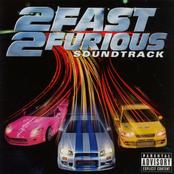 2 Fast 2 Furious OST
