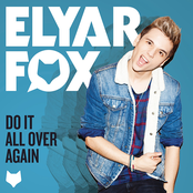 Do It All Over Again - Single