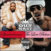 Speakerboxxx/The Love Below Disc 1