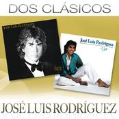Jose Luis Rodriguez: Dos Clásicos