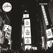 Hillsong Worship: No Other Name (Deluxe Edition/Live)