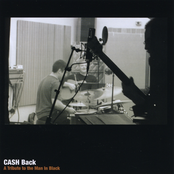 Cash Back: A Tribute to the Man in Black