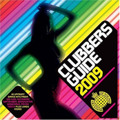 Ministry Of Sound Clubbers Guide 2009