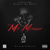 I Am Mr. Mosley