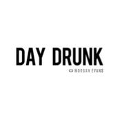 Morgan Evans: Day Drunk