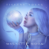 Magnetic Moon - Single