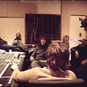 Pink Floyd 195d4c23f2db49938c98b7942bf28756