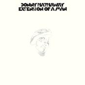 Donny Hathaway Love Love Love Radio G! Angers