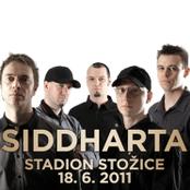 Stadion Stozice - 18. 6. 2011