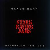 Glass Harp: Stark Raving Jams