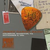 Pure Jerry: Coliseum, Hampton, Virginia, November 9, 1991