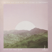 City of the Sun: To the Sun and All the Cities in Between