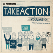 Take Action Vol. 9