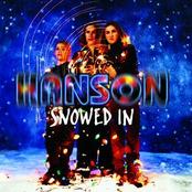 Hanson: Snowed In