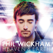 Heaven & Earth (Bonus Track Version)