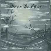 2011 - The Puressence of Primitive Forests