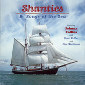 Shanties & Songs of the Sea