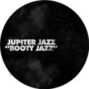 Booty Jazz EP