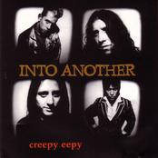 Into Another: Creepy Eepy
