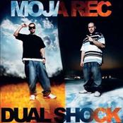 Dual shock (CD2)