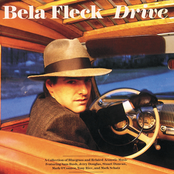 Bela Fleck: Drive