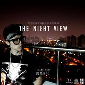 The Night View - Single