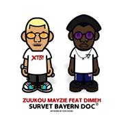Survet Bayern Doc