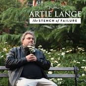 Artie Lange: The Stench of Failure