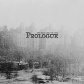 The Milk Carton Kids: Prologue