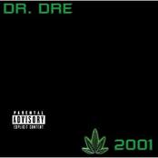 2001 (Explicit Version) cover art